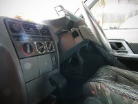 RE-GARAGE-COM_CITROEN_BX_RESTORATION_7