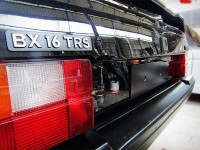 RE-GARAGE-COM_CITROEN_BX_RESTORATION_9