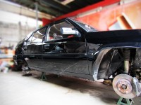 RE-GARAGE-COM_CITROEN_BX_RESTORATION_IMG_1161-A