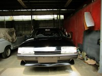 RE-GARAGE-COM_CITROEN_BX_RESTORATION_IMG_1162-A