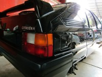 RE-GARAGE-COM_CITROEN_BX_RESTORATION_IMG_1166-A