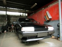 RE-GARAGE-COM_CITROEN_BX_RESTORATION_IMG_1176-A