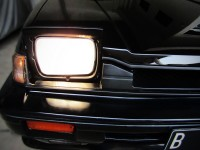 RE-GARAGE_Honda_prelude_1985_head_lamp