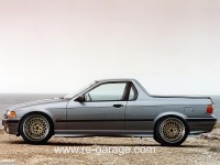 bmw_320i-pickup_re-garage-com