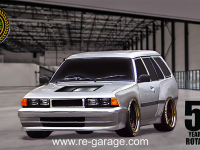 mazda_vantrend-RE_GARAGE