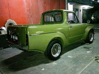toyota_pickup_retro_2