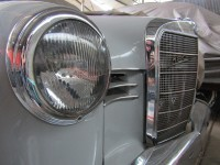 RE-GARAGE-COM_MERCEDES-BENZ-KENTANG-180_IMG_1156