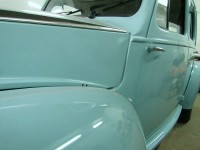 RE-GARAGE_vauxhall_classic_door_line
