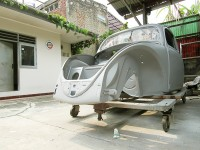 bengkel_restorasi_vw_RE-GARAGE_2