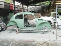 re-garage-vw-oval_base-paint