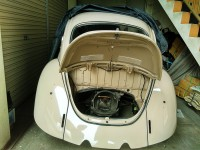 RE-GARAGE-COM_BENGKEL_RESTORASI_VW_1302LS