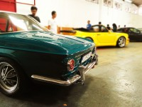 RE-GARAGE-COM_VW-KARMANN