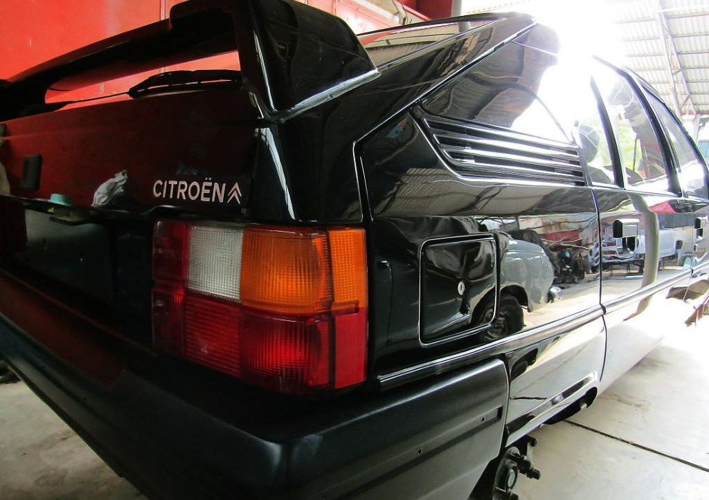 citoren bx 1 www-re-garage-com