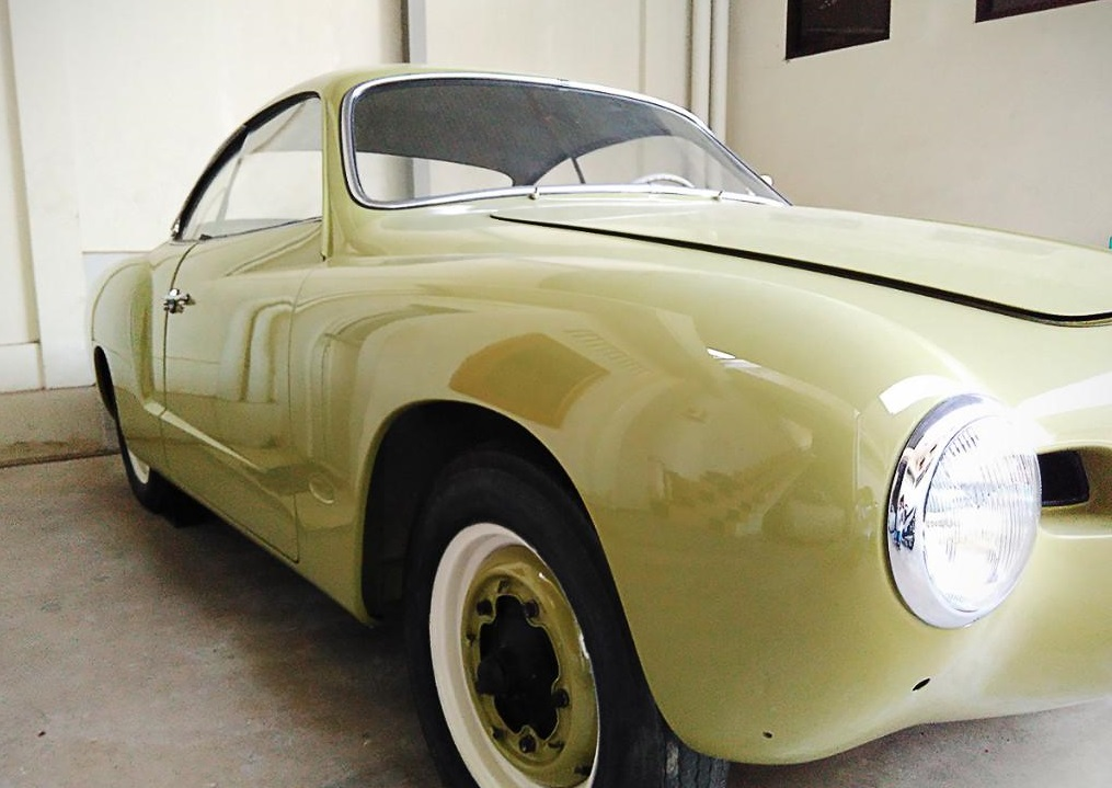 karmann 5 www-re-garage-com