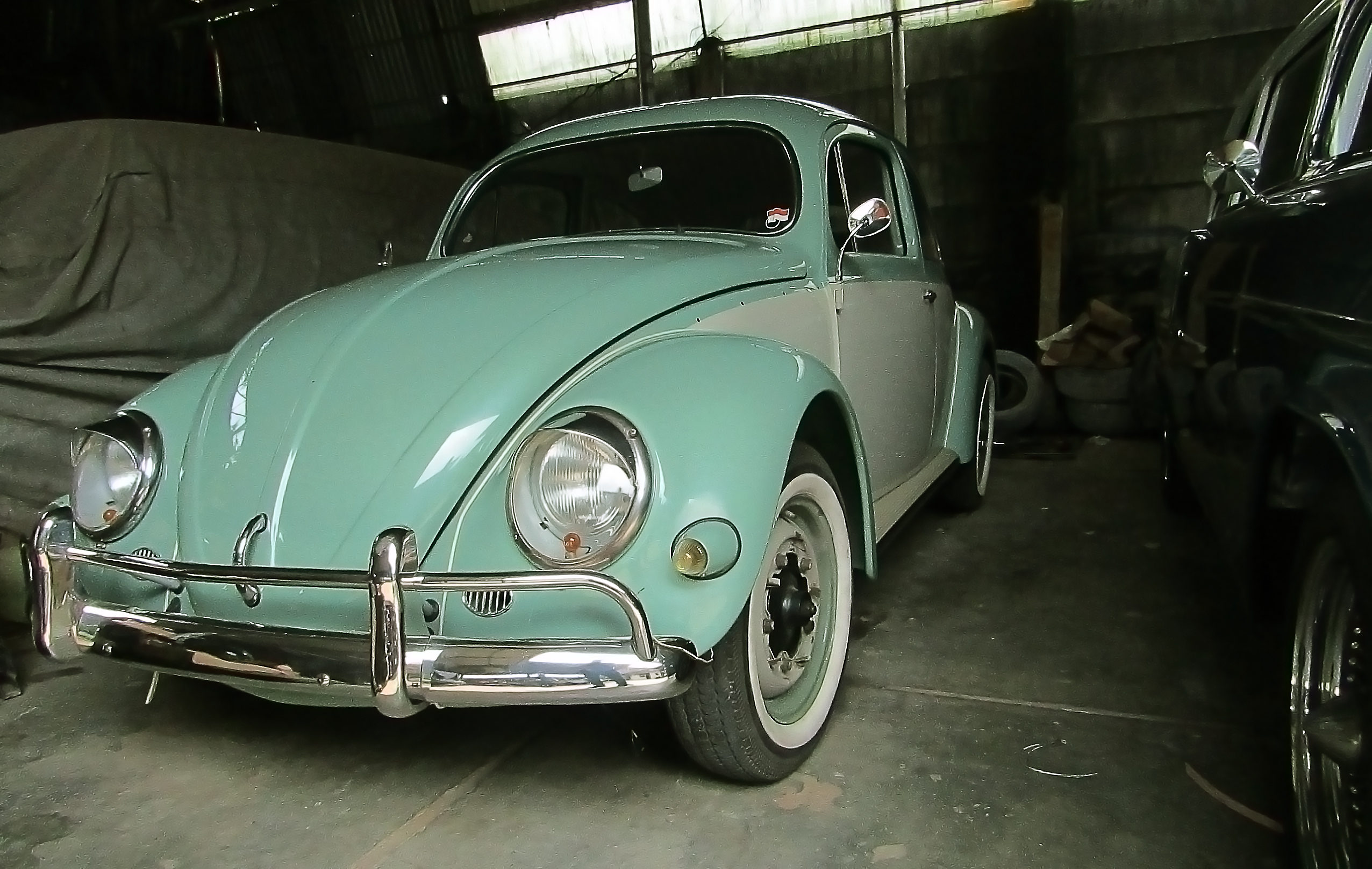 vw beetle 1 www-re-garage-com.jpg.JPG